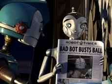 Bad bots make up roughly 37.9 percent of internet traffic