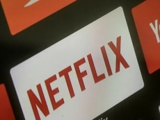 Netflix cuts bandwidth for a month in the EU