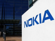 Nokia hires more staff on 5G expansion
