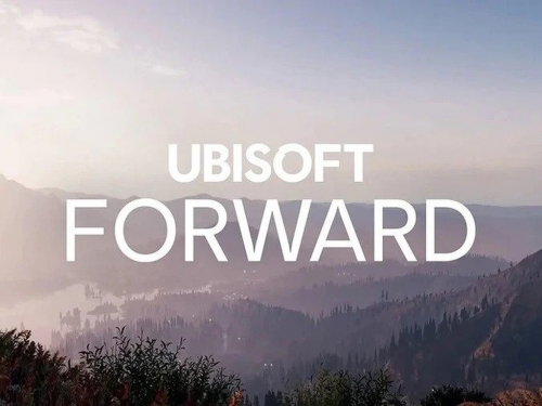 Ubisoft schedules fully digital showcase for July 12th