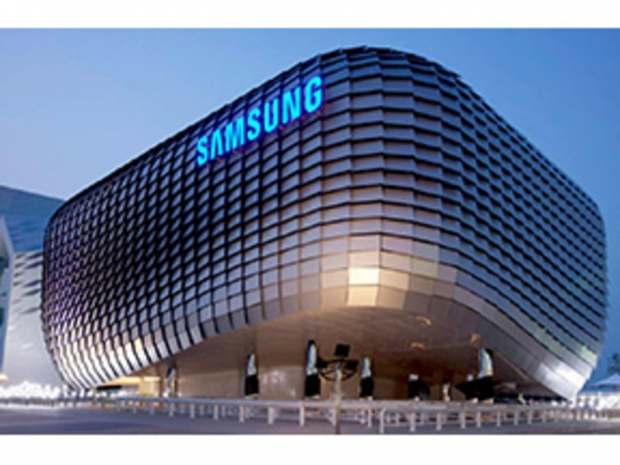 Samsung heading for lowest quarterly profit