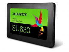 ADATA announces new Ultimate SU630 SSD