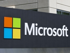 Microsoft plans low-cost Surface tablets