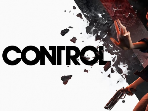 Control requirements show up on Epic Games Store