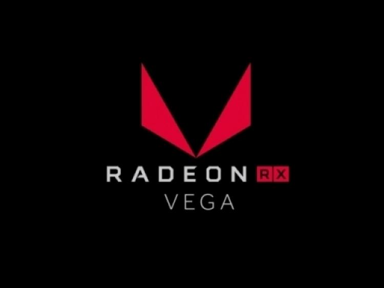 AMD delayed Vega to ramp up volume