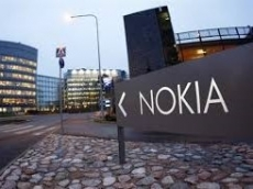 Nokia scores China Mobile IoT contract