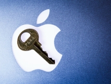 Researchers bypass iOS activation lock