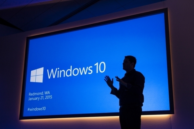 Microsoft changes Windows update programme