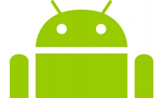 High amount of Android malware