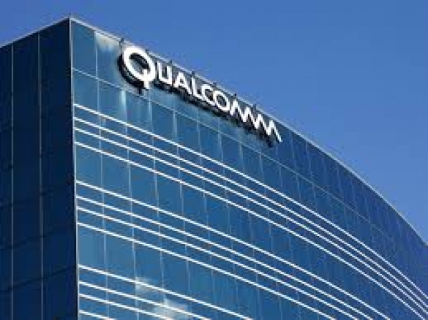 Qualcomm wants US regulators to ban some iPhones