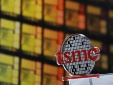 TSMC jacks up capital spending