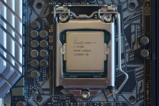 Intel slowed PC sales to increase Skylake's price