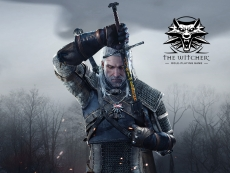 CD Projekt Red confirms future of The Witcher franchise
