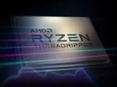 Ryzen Threadripper 3990X beats Intel by 18 per cent