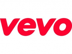 Vevo music poaches top Qualcomm exec