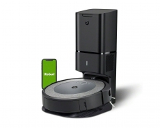 Latest Roomba i3+ launched