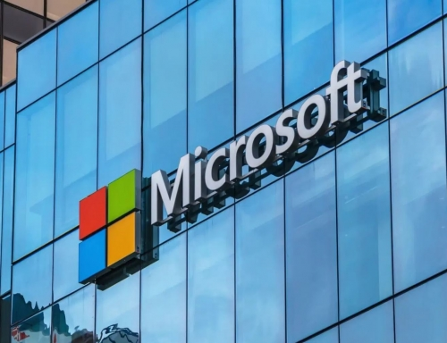 Microsoft working on ARM based 64-bit apps
