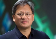 Nvidia-ARM takeover a big win for Jensen Huang