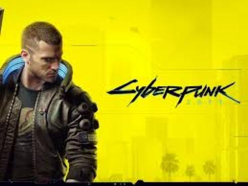 Work on Cyberpunk 2077 continues without re-release date