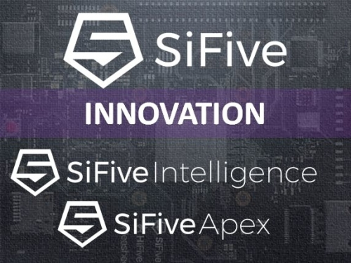 SiFive hires Patrick Little as CEO