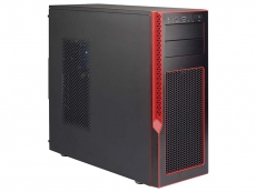 Supermicro Gaming S5 mid-tower chassis reviewed
