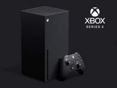 Microsoft shares more Xbox Series X console details