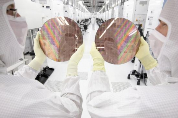 UMC slows 28nm expansion