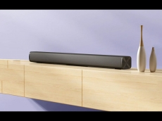 Xiaomi Redmi TV Bar Speaker 30W reviewed