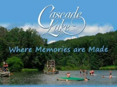 Intel spills the beans on Cascade Lake