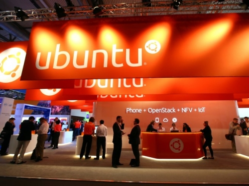 Canonical brings Ubuntu 18.04 LTS to high-security embedded devices.