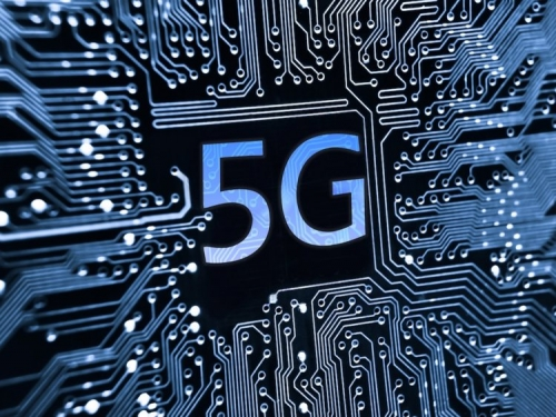 5G will cost users a fair bit more