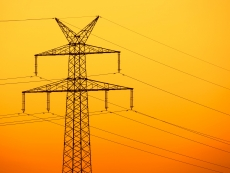 Iran working to gain access to US electricity network