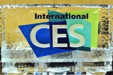 CES 2016 themes to include VR, more wearables and 4K drones
