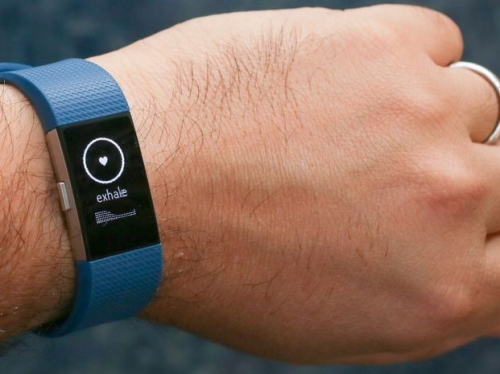 "Fitbit provides key evidence against 90 year old alleged ""murderer"""