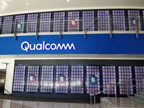 Qualcomm wins appeal against FTC claim