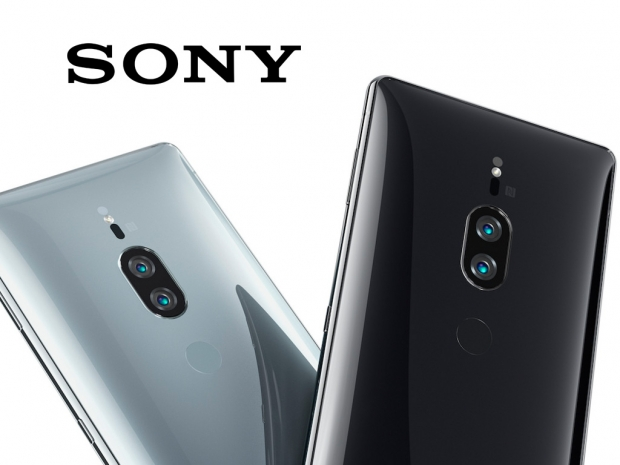 Sony announces new IMX586 smartphone camera sensor