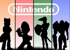 IHS predicts new Nintendo NX