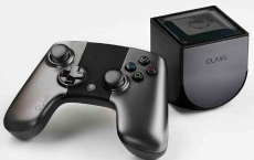 Did Ouya get a new lease on life?