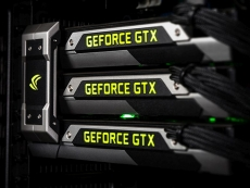 Nvidia releases new Geforce 355.80 Hotfix driver