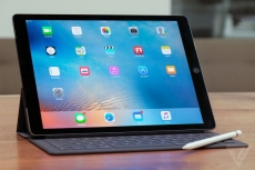 Apple update breaks iPad Pros