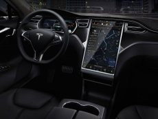 Tesla app can be hacked