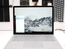 Microsoft sells lower spec, cheaper Surface