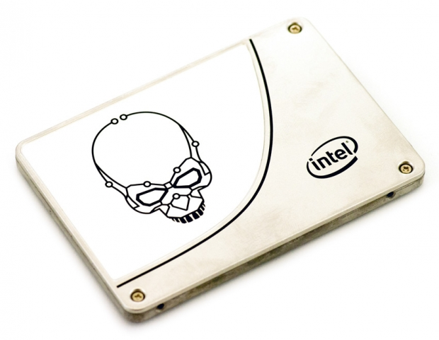 Intel SSD to hit 10 TB of storage.