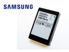 Samsung shows 2.5-inch 32TB SSD at FMS 2016