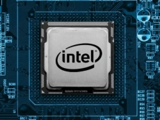 Two more Intel GPU marketing people leave the company