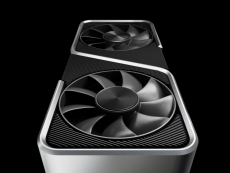 Nvidia's rumored RTX 3080 Ti pushed to February