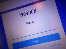 Yahoo claims 500 million passwords, account data compromised