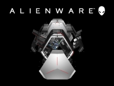 Alienware co-founder, Frank Azor, leaving Dell