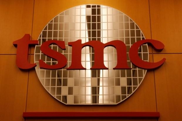Glofo and TSMC's row might drag down semiconductor industry