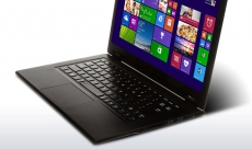 Lenovo releases thin powerful laptops